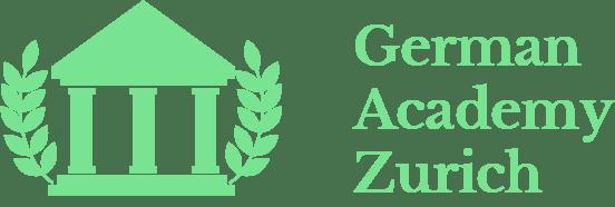 German Academy Zurich